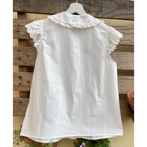 Camisa Noelia  [3]