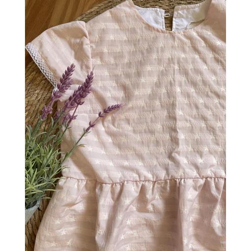 Camisa Estrella [1]