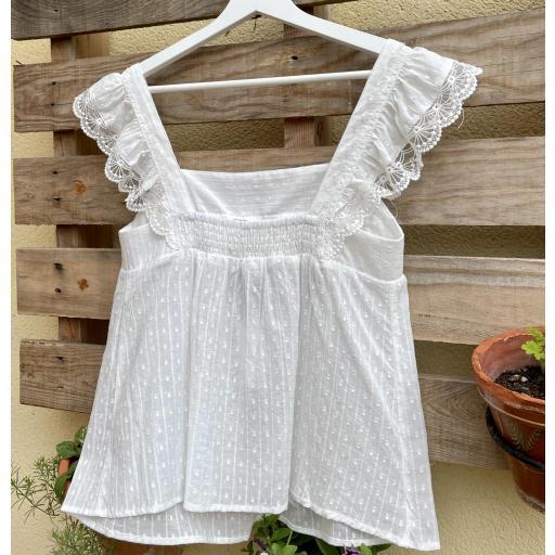 Camisa Luisa [2]
