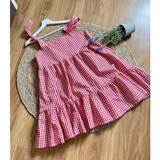 Vestido Aranjuez  [1]