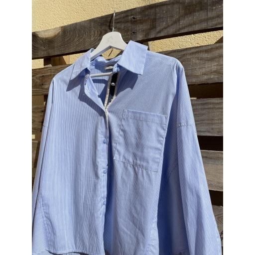 Camisa rayas azul [3]