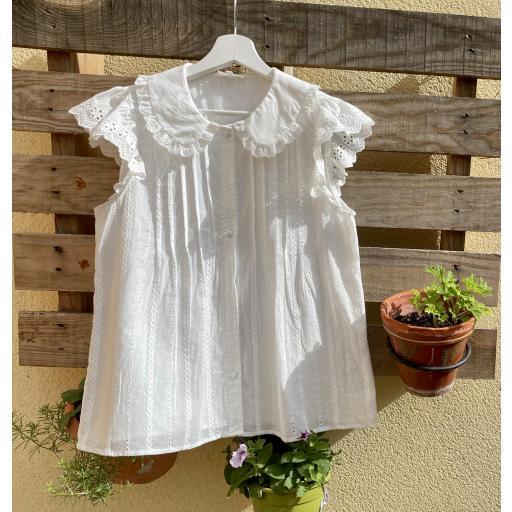 Camisa Noelia  [1]