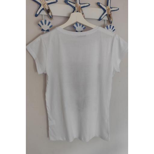 Camiseta Street Style [1]