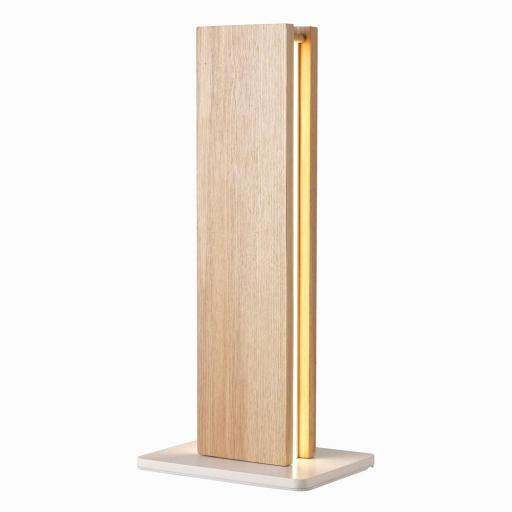 Lámpara de mesa de madera 15W 3000K.jpg