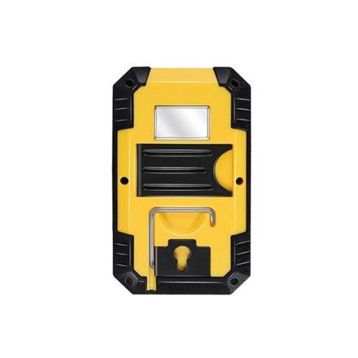 Linterna LED Surfled con Gancho e Imán IP65 + Función Power Bank [1]