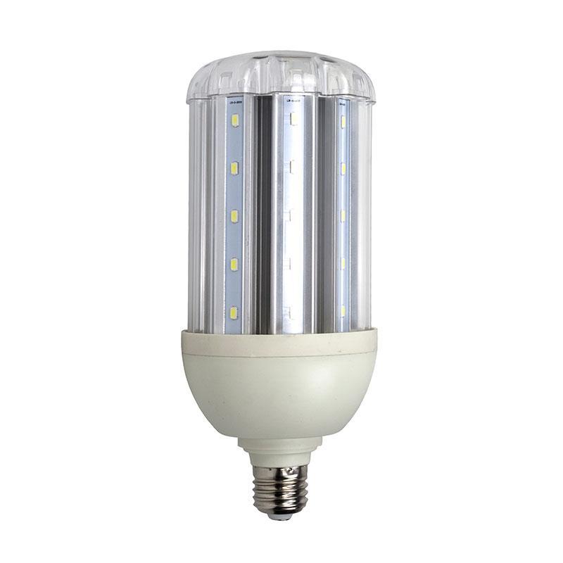 LÁMP. ALTA POTENCIA LED E27 35 W 3080 LM 6000 ºK
