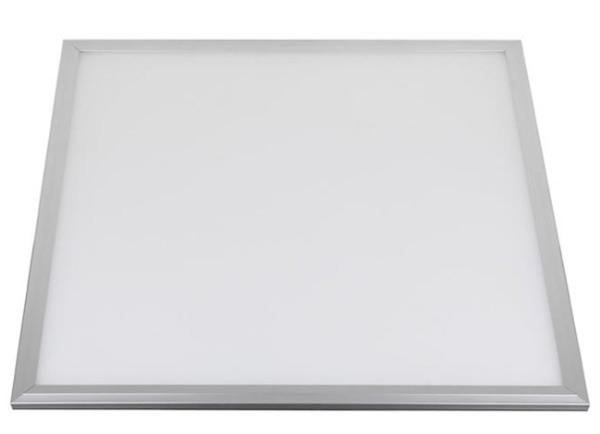 PANEL LED TECHO 60X60 CM 42 W 5000ºK