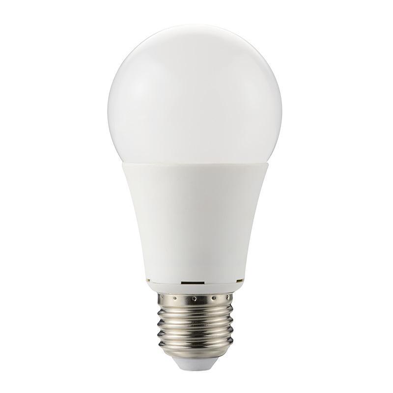 LÁMP. ESTÁNDAR LED E27 12 W 1050 LM 6000ºK