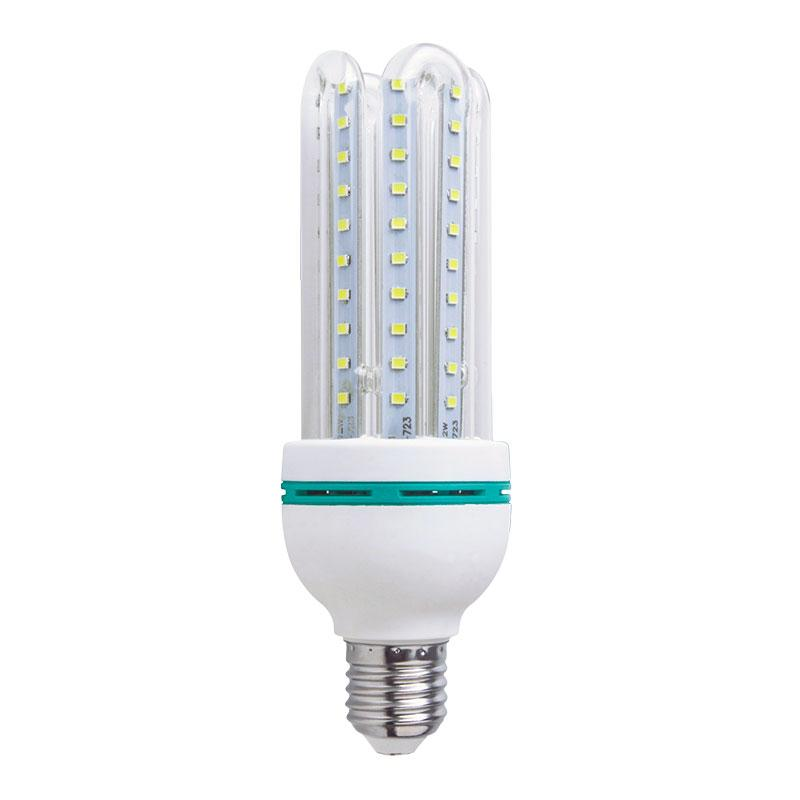 LÁMPARA LED E27 15 W 1580 LM 3000 ºK