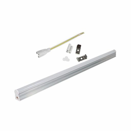 MINI REGLETA LED 14 W 900 MM 3000ºK