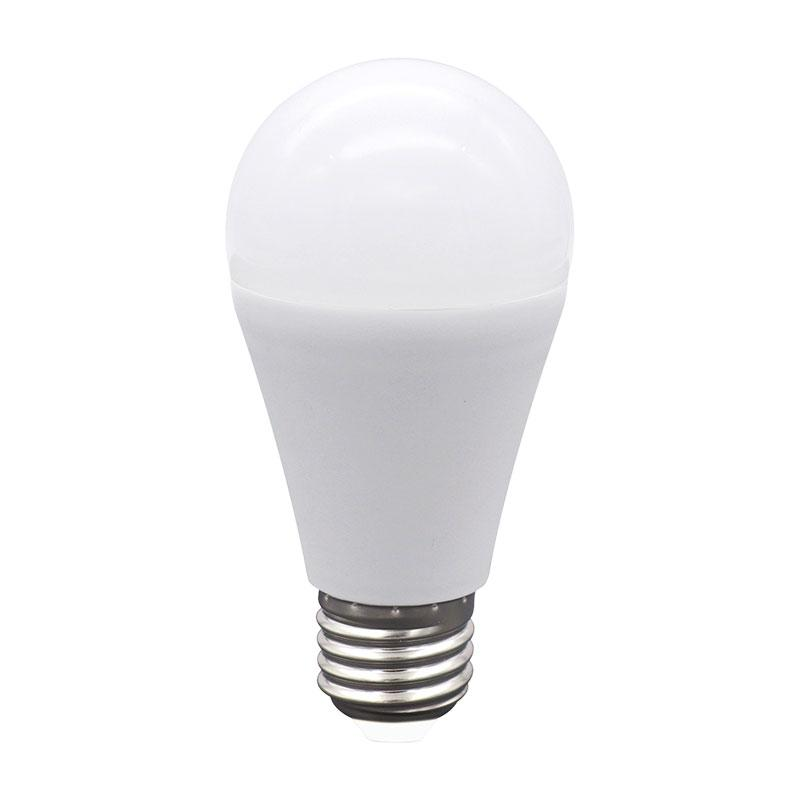 LÁMP. ESTÁNDAR LED E27 15 W 1180 LM 3000ºK