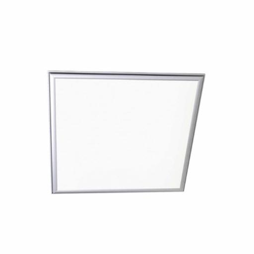 PANEL LED TECHO 60X60 CM 48 W 4000ºK