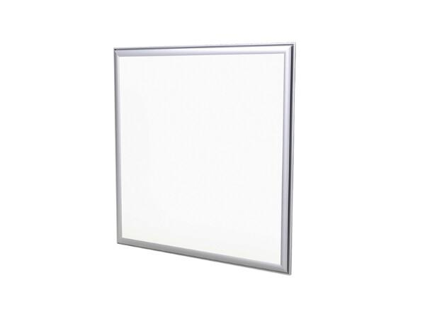 PANEL LED TECHO 60X60 CM 48 W 3000ºK