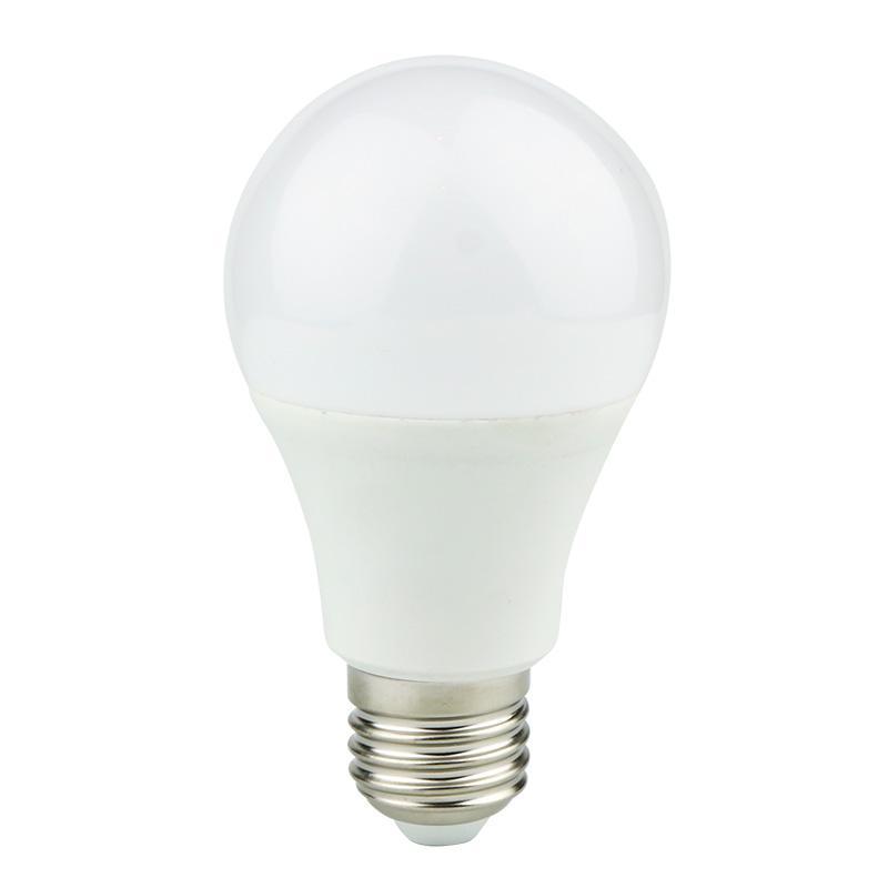 LÁMP. ESTÁNDAR LED E27 10 W 790 LM 3000ºK