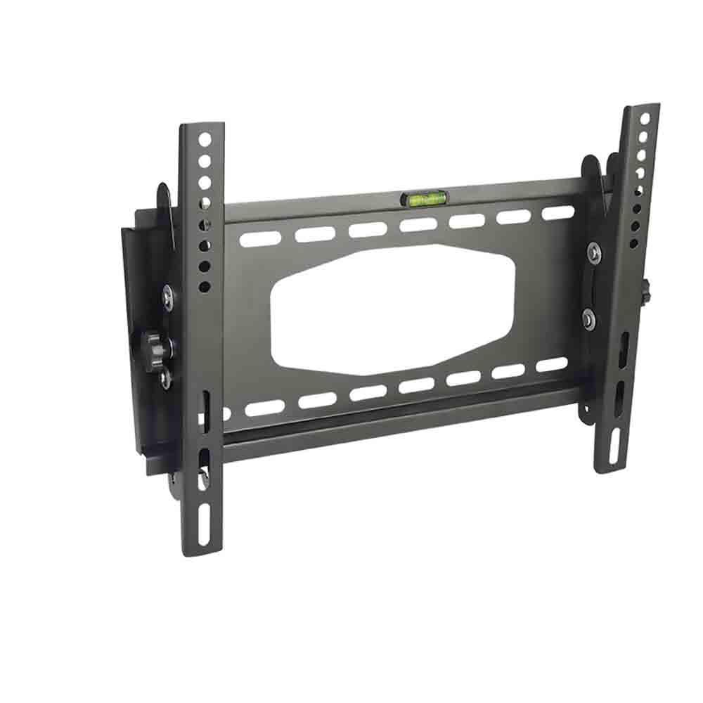 SOPORTE PLASMA/LCD/LED DE 22-47 PULGADAS 45 KG NEGRO