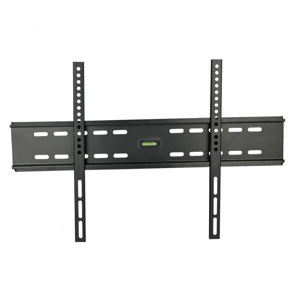 SOPORTE PLASMA/LCD/LED DE 30-60 PULGADAS 60KG CON NIVEL INCLUIDO