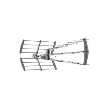 DAT-802 / Antena UHF