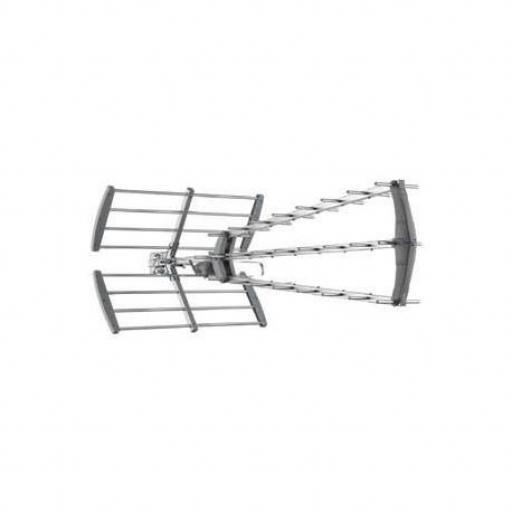 DAT-802 / Antena UHF [0]