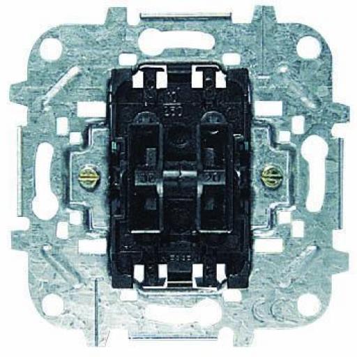 Doble interruptor 8111 [0]