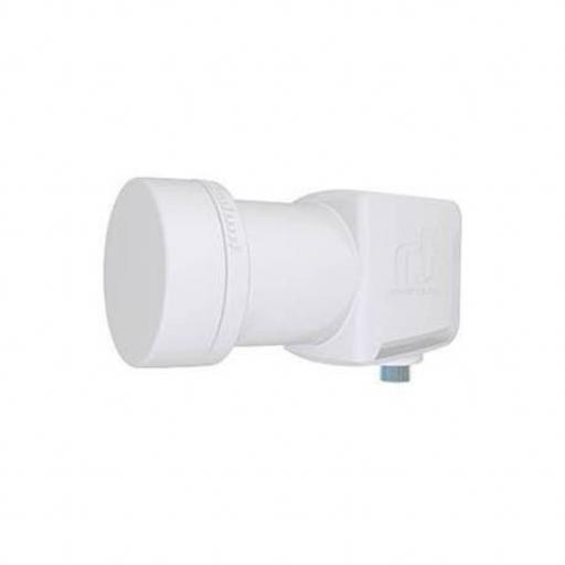 LNB Inverto Single Essential