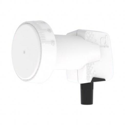 LNB Single Home Pro [0]