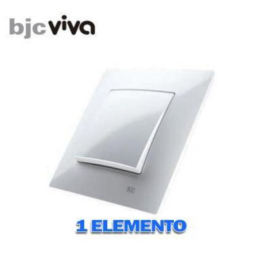 Marco 1 elemento 23001