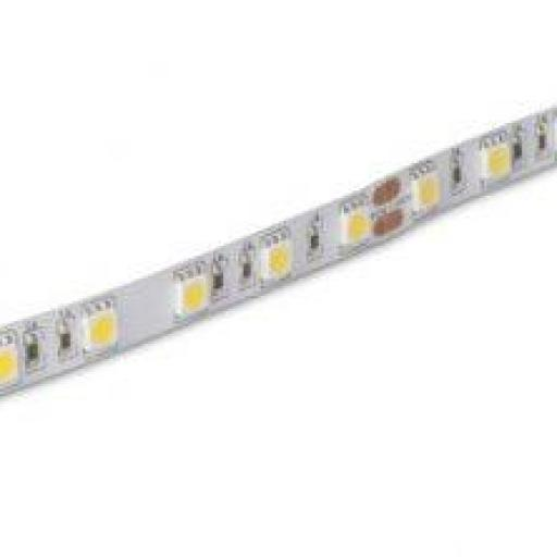 Tira de LED 230V [0]