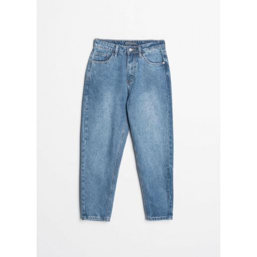 Jeans Mon Fit  [1]