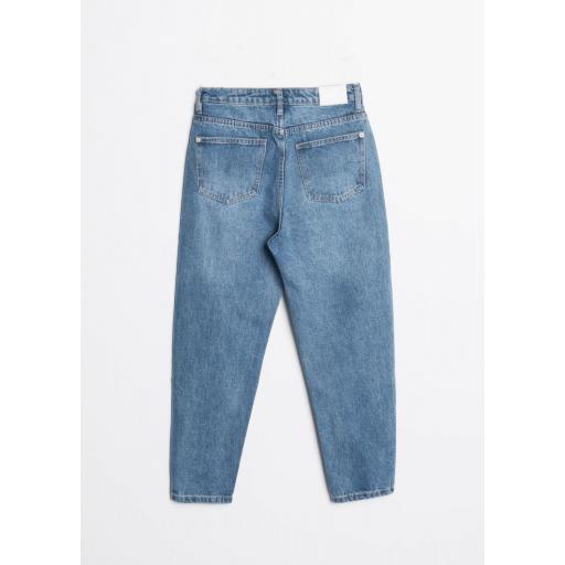 Jeans Mon Fit  [2]