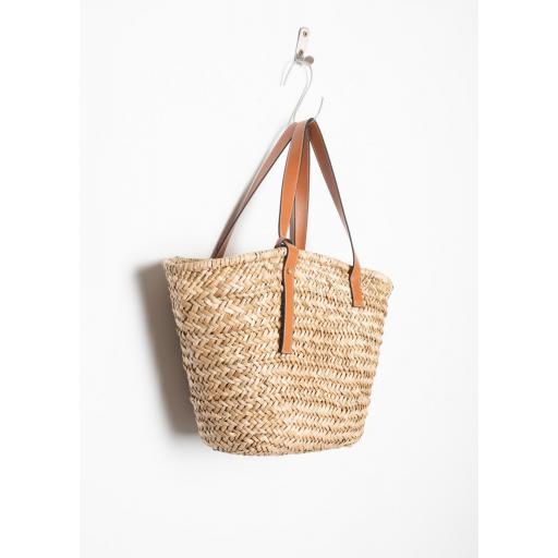 Tote Bag Trenzado  [1]