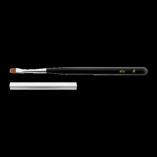 Professional Gel Brush #6 Astonishing