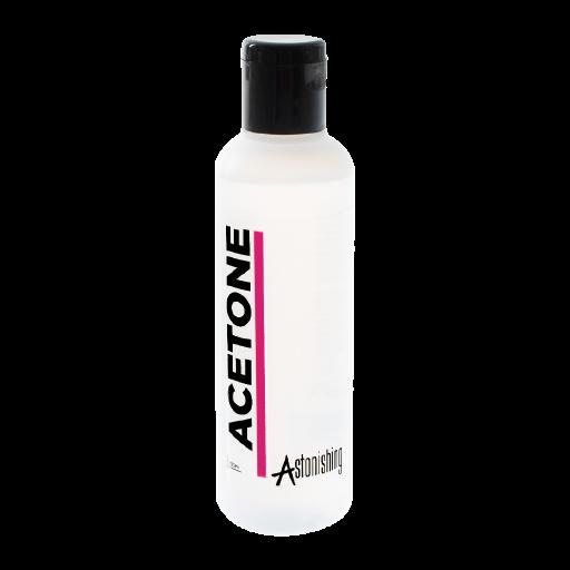Acetone Astonishing 100 ml