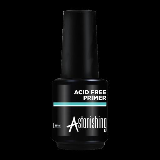 Acid Free Primer Astonishing 15 ml