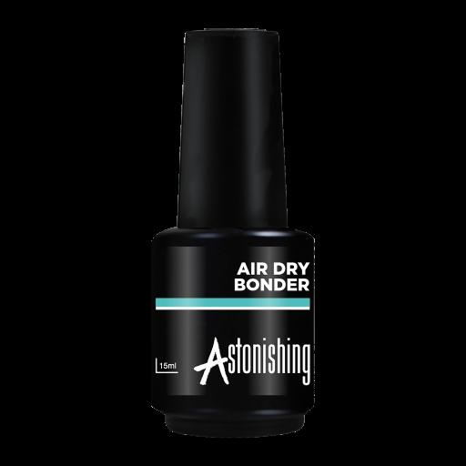 Air Dry Bonder Astonishing 15 ml