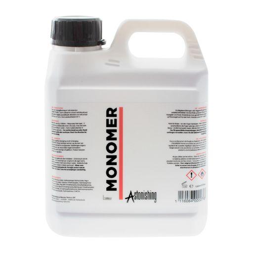 Monomer Astonishing 1000 ml