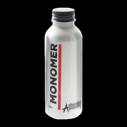 Monomer Astonishing 100 ml