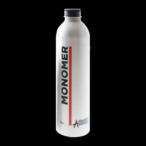 Monomer Astonishing 250 ml