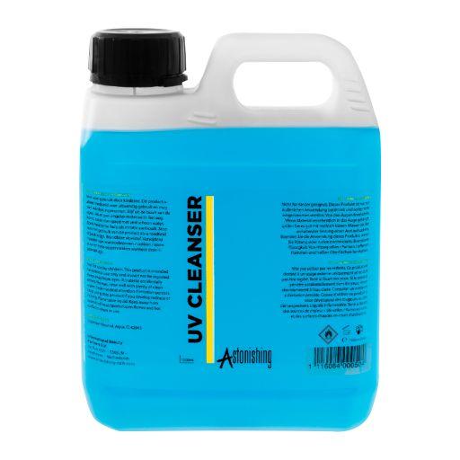 UV Cleanser Astonishing 1000 ml