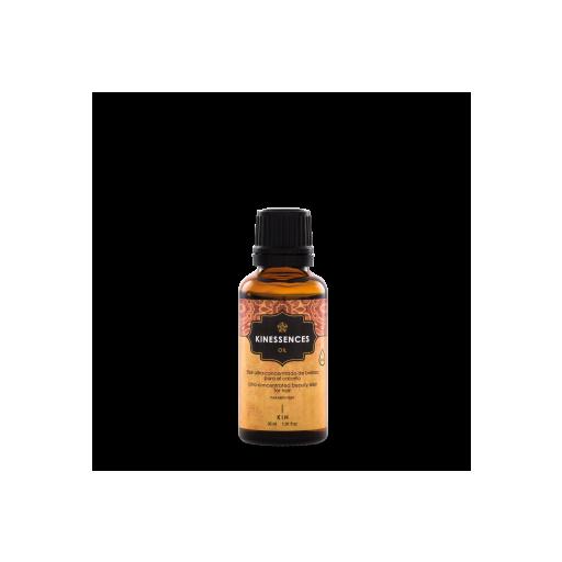 Elixir Oil KINESSENCES OES 30 ml