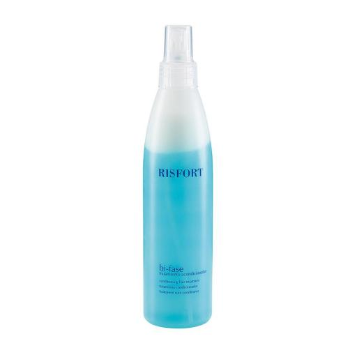 Acondicionador BI-PHASE Risfort  250 ml