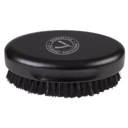Cepillo Barba Ovalado Grande STEINHART