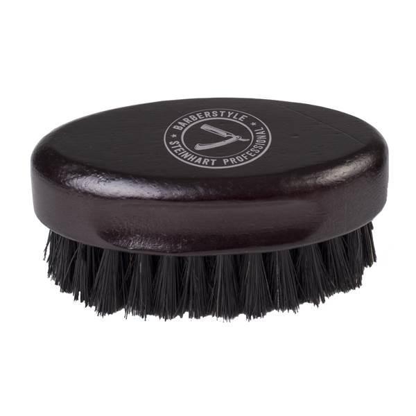 Cepillo Barba Ovalado Pequeño STEINHART