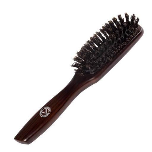 Cepillo Barba con mango mediano STEINHART