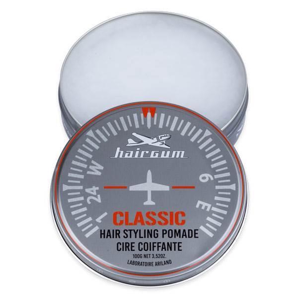 Hairgum Classic Cera Brillo 100 gr