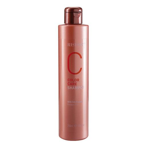 Champú Cuidado del Color Risfort  250 ml