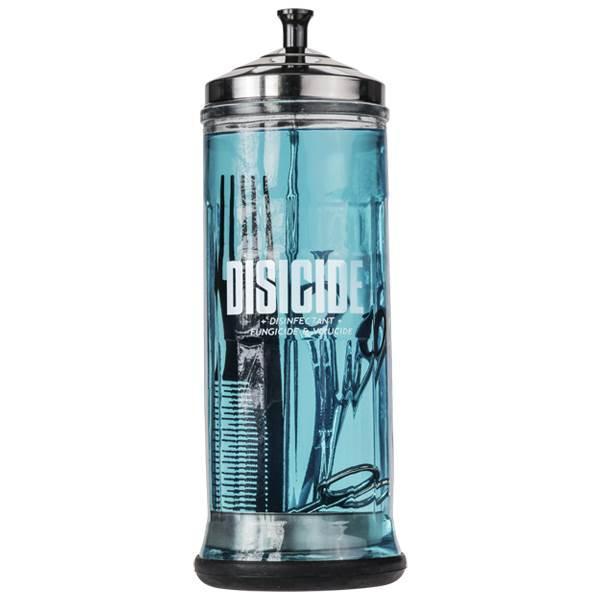 Jarra DISICIDE 1100 ml