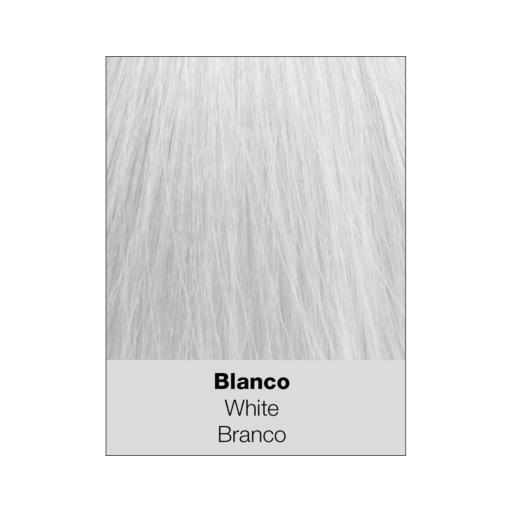 Fiction Coloración Directa  Blanco 150ml [1]