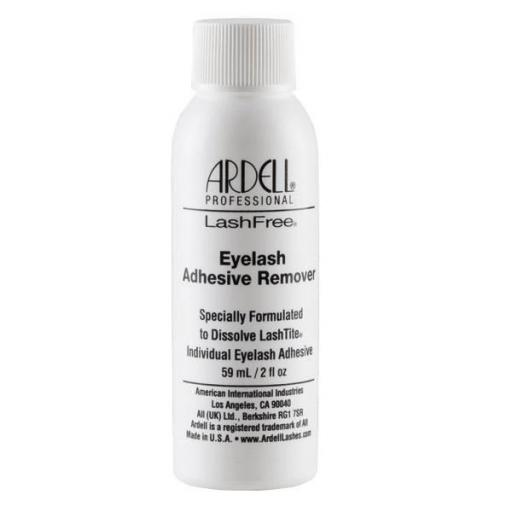 Disolvente Remover Adhesivo Ardell  59 ml