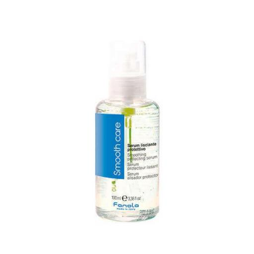Serum Fanola Smooth care 100ml