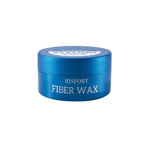 Fiber Wax - Cera de Fijación Risfort 100 ml